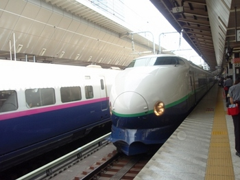 Nagaokahanabi 003.jpg